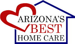 Arizona's Best Homecare